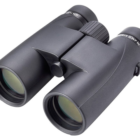 Adventurer II WP 10 x 42 Binocular