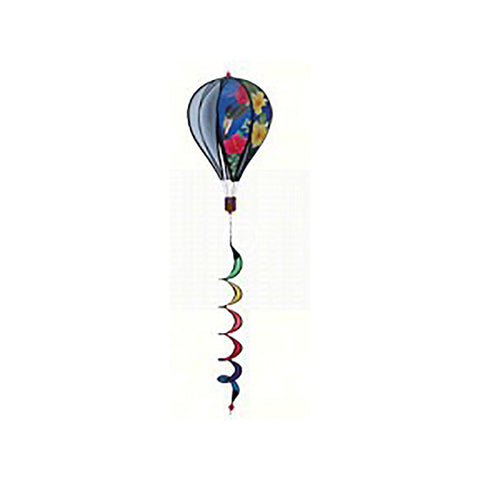 Premier Designs 16 IN Hummingbirds Hot Air Balloon