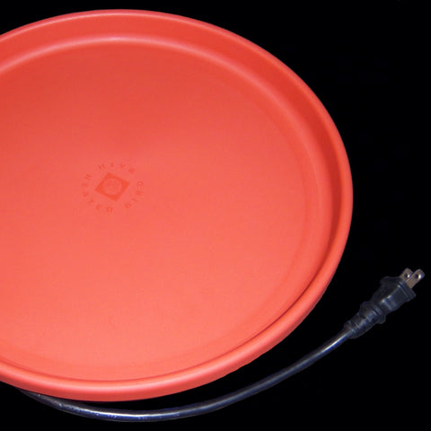 Clay Replacement Pan for SE501