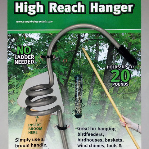 High Reach Hanger Small