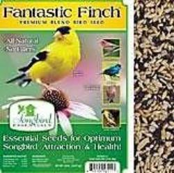 Songbird Essentials 5 LB Fantastic Finch