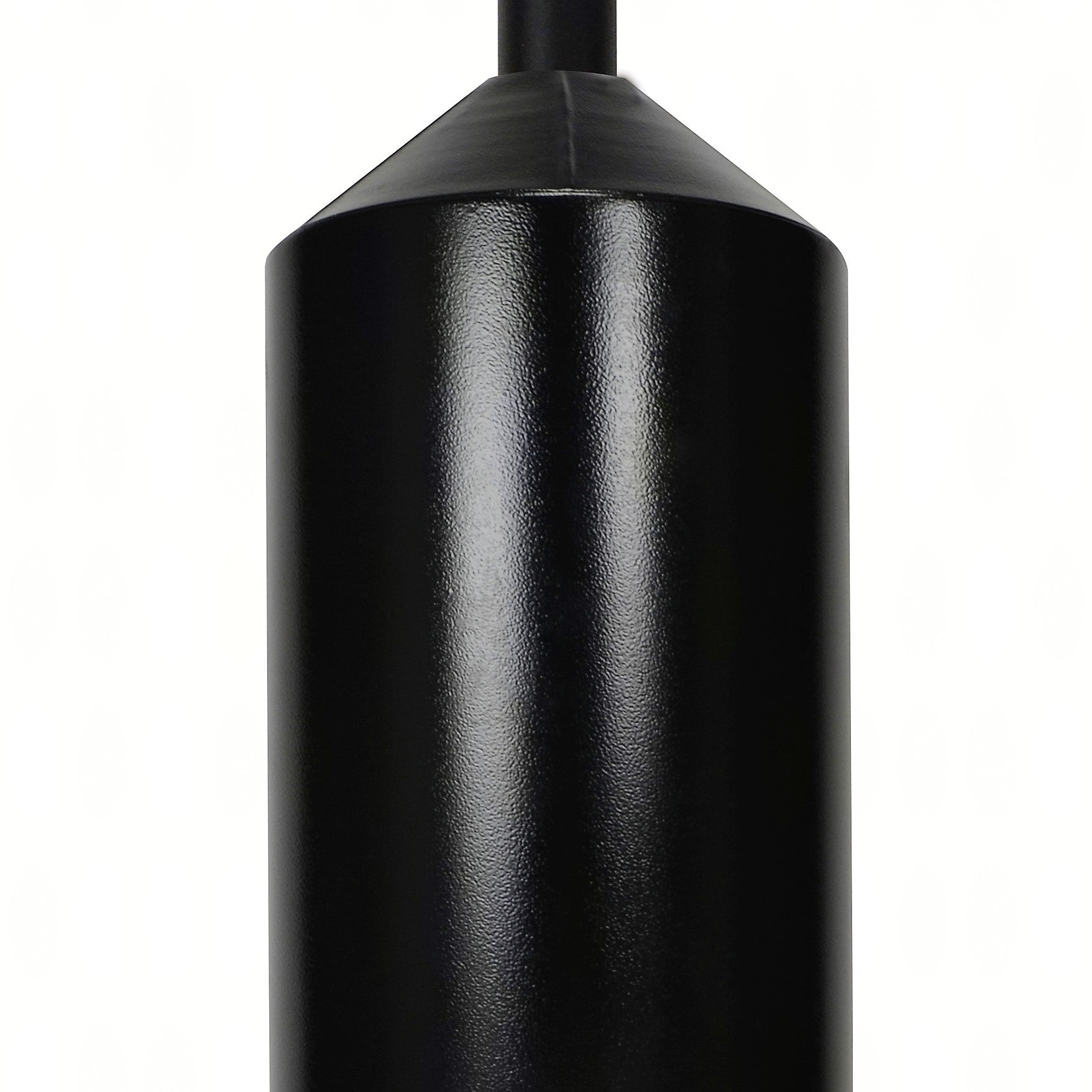 Squirrel Defeater Cylinder Pole Baffle