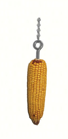 Chain Corn Feeder