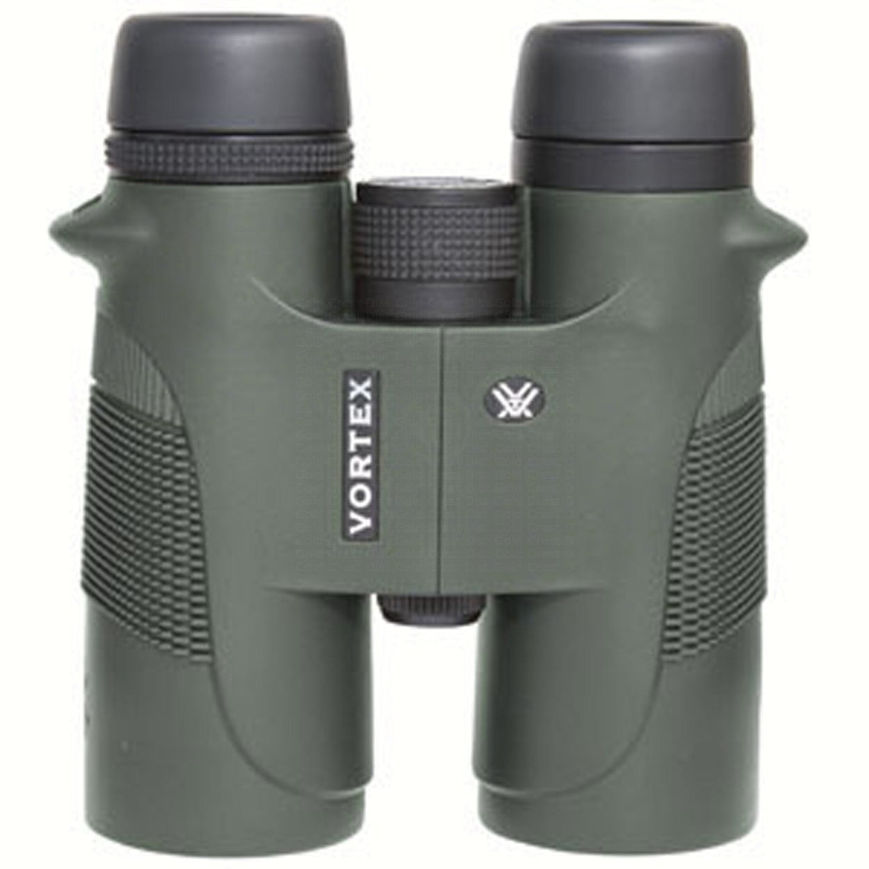 New Diamondback 8 x 42 Binocular