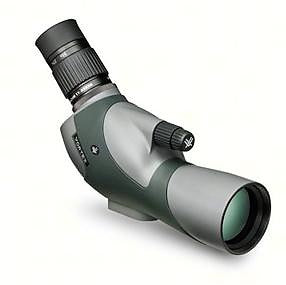 Vortex Optics Razor HD 11-33x50 Angled Spotting Scope