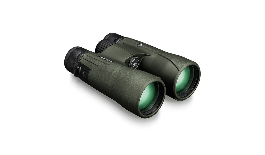 Vortex Optics Viper HD 10 x 50 binocular