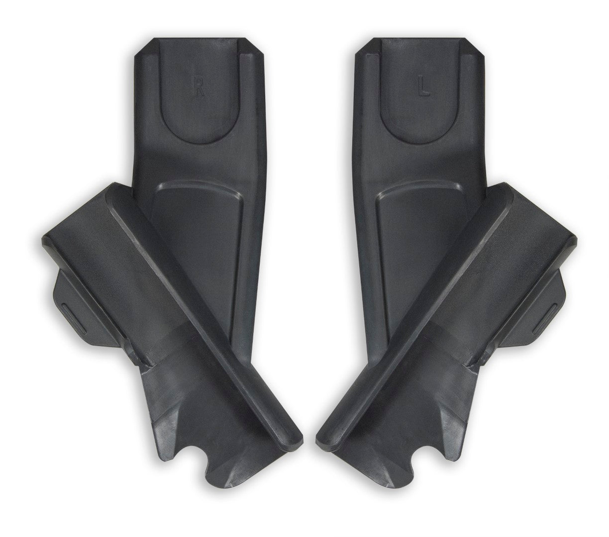 Lower Car Seat Adapters