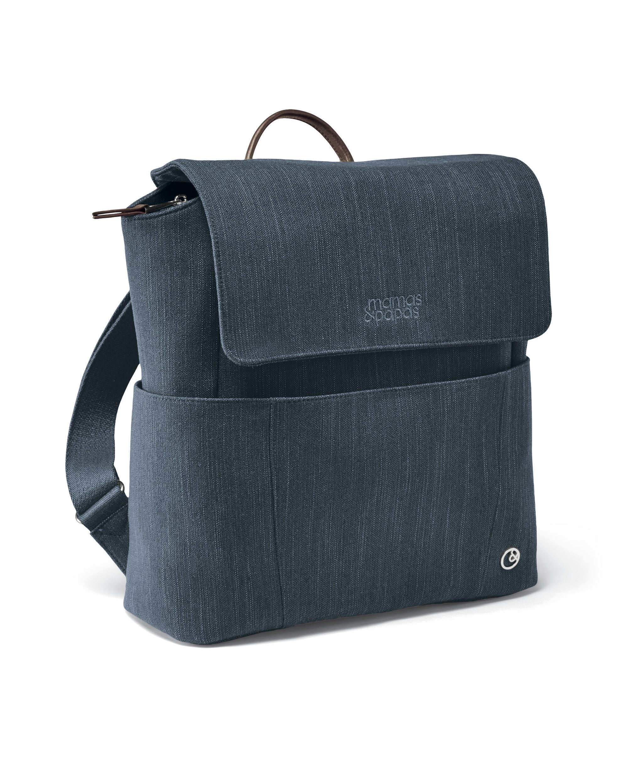 Strada Changing Bag