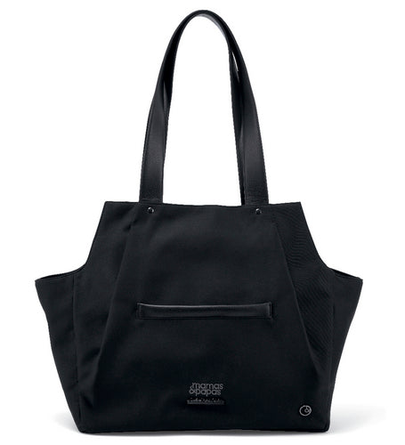 Tulip Tote Change Bag