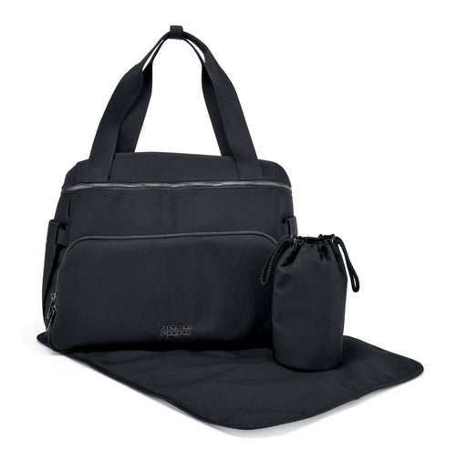 Airo Changing Bag