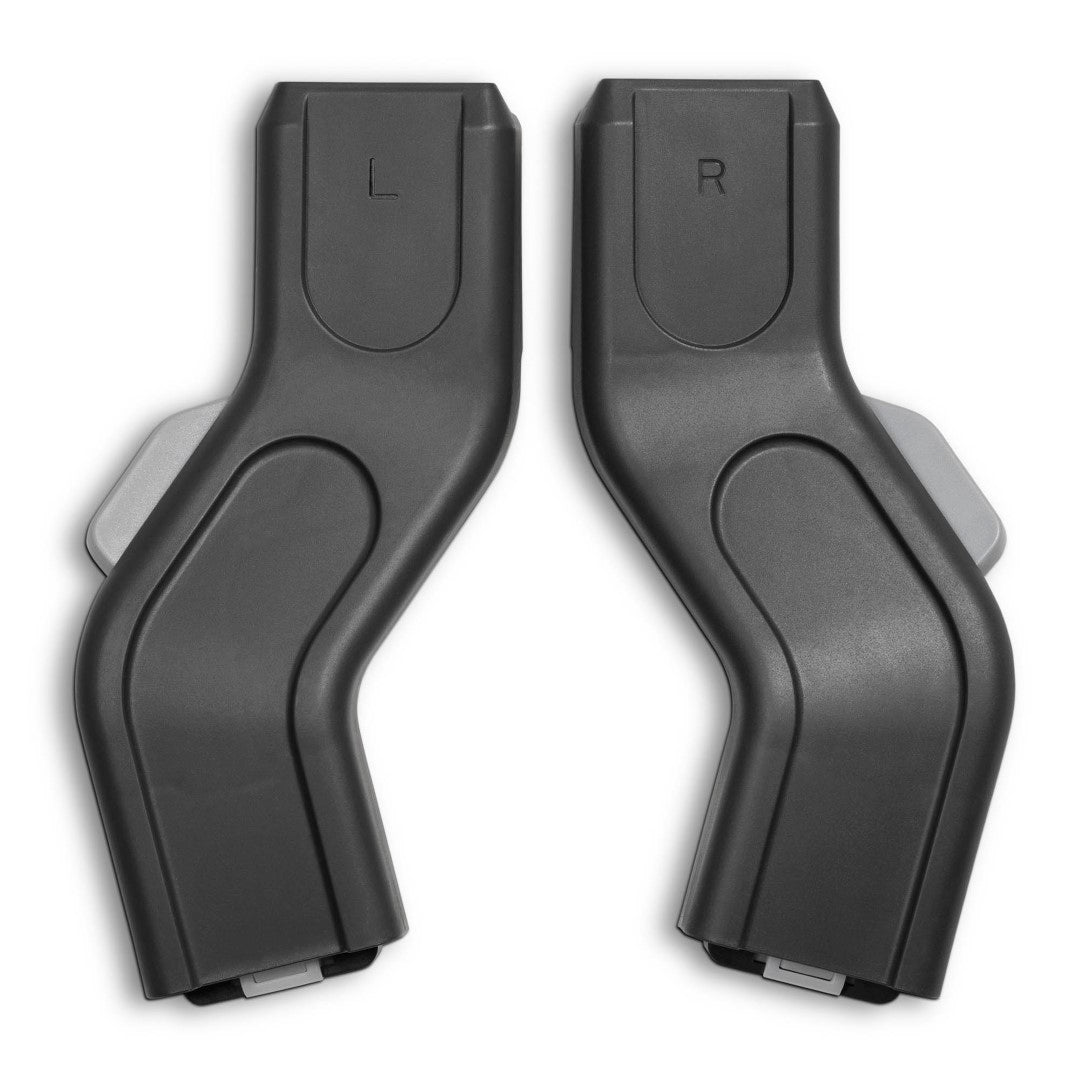 Upper Car Seat Adapters