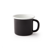 MUG - Bloom Black