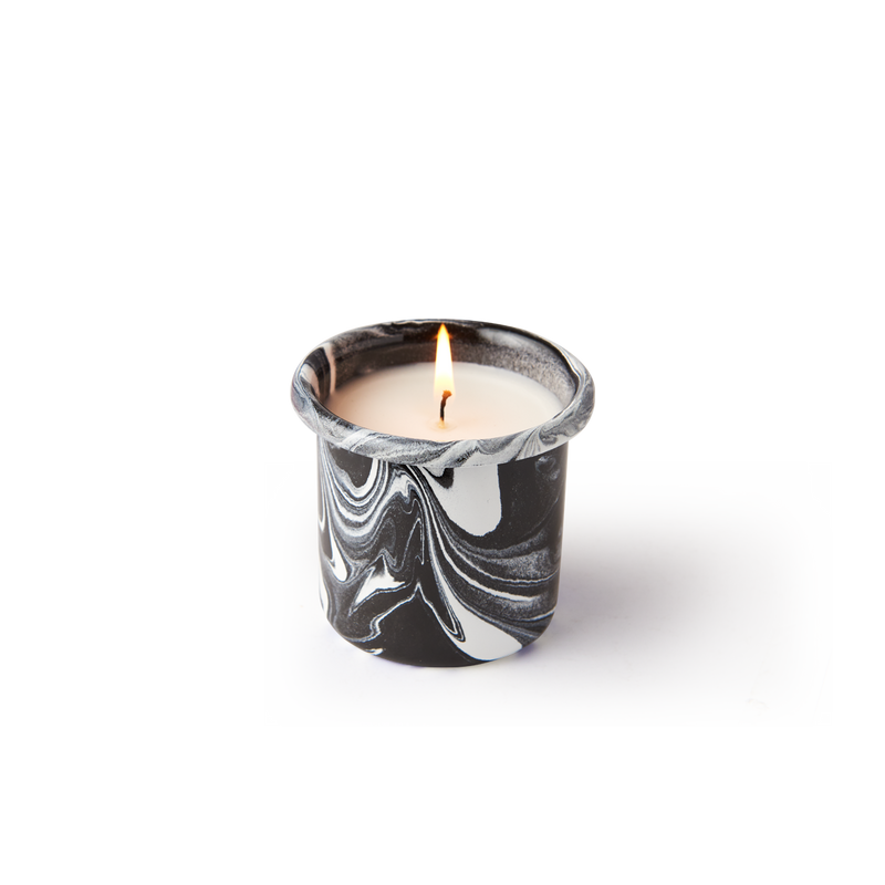 CANDLE - Oud Wood