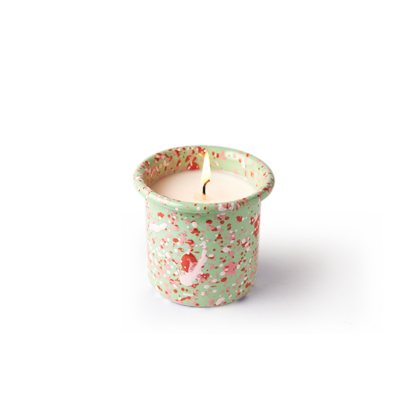 CANDLE - Tea Tree