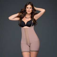 Fájate Regular Length Body Shaper
