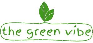 The Green Vibe POP-UP