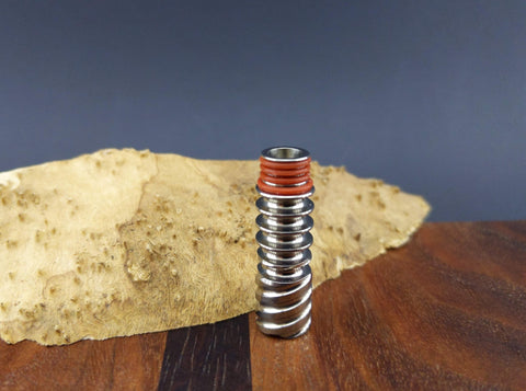 O-Rings for DynaVap