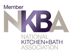 NKBA Member - Fitting Metal Collection