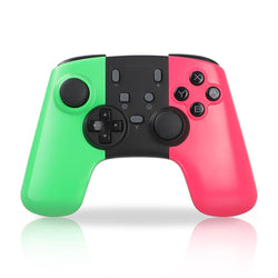 Proslife Wireless Switch Pro Controller for Switch/Switch Lite