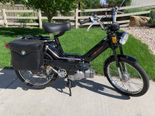 Load image into Gallery viewer, 1976 Puch Maxi Nostalgia