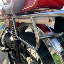 Load image into Gallery viewer, 1978 Puch Magnum XK