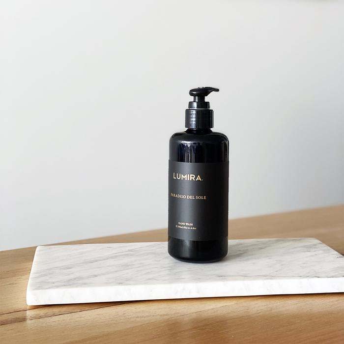 Lumira 'Paradiso del Sole' Hand Wash
