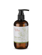 Load image into Gallery viewer, Myrtle & Moss - Hand & Body Wash: Bergamot, Tangerine and Geranium Leaf 250ml