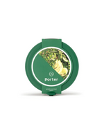 Load image into Gallery viewer, PORTER: The Porter Bowl Plastic