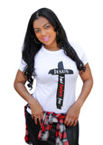 Shop Christian Couture Jesus Had Haters Too
