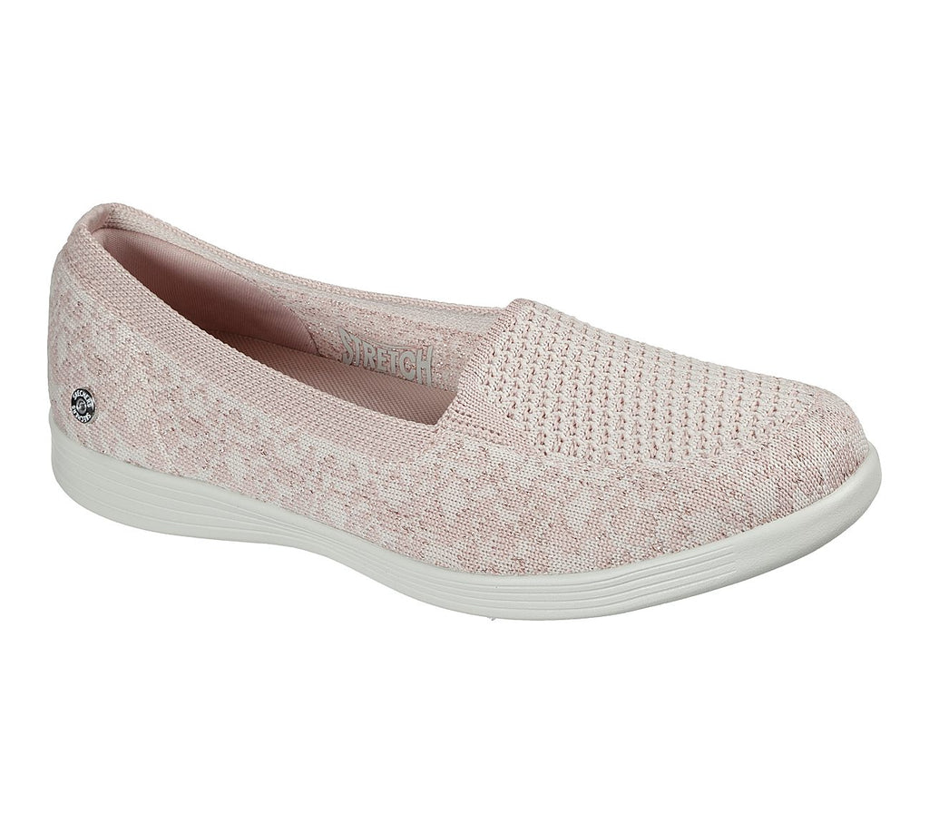 Skechers Womens On-The-Go Dreamy O-T-G Womens Shoes - 136271-BLSH