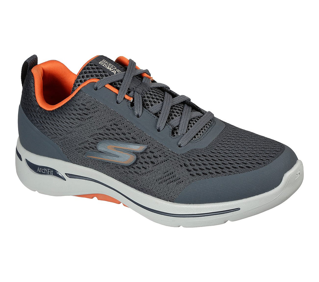 Skechers Go Walk Mens Go Walk Arch Fit 216116-CCOR