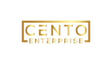 Cento Enterprise | Best Vitamins and Supplements Store