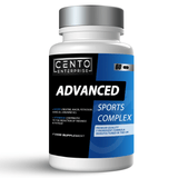 Best Fitness Advanced Sports Complex Supplement-Sport Nutrition Online