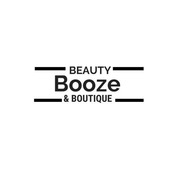 Beauty, Booze, and Boutique featuring women's clothes, shoes, purses, jewelry and perfume. Designer brand and boutique items only.