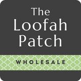 The Loofah Patch - Wholesale
