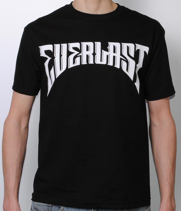 Everlast Logo Shirt