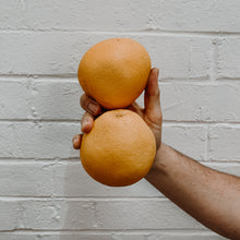 Load image into Gallery viewer, Grapefruit - Each