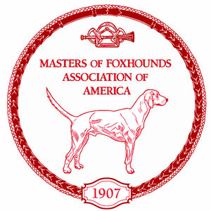 Masters of Foxhounds