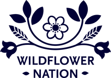 Wildflower Nation