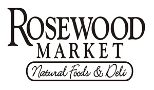 Rosewood Market Curbside Pickup