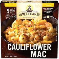 Cauliflower Mac - 9 oz