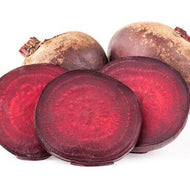 Beets Red Loose