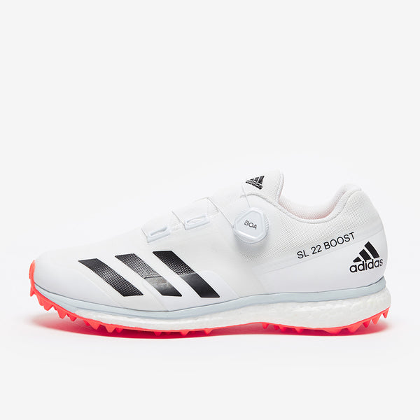 Adidas 22YDS Boost Shoes