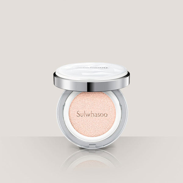 Snowise Brightening Cushion