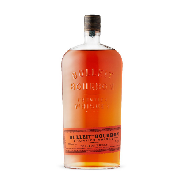 Bulleit Bourbon  DIY Cocktail Kits Toronto