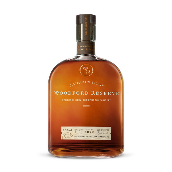 Woodford Reserve  DIY Cocktail Kits Toronto