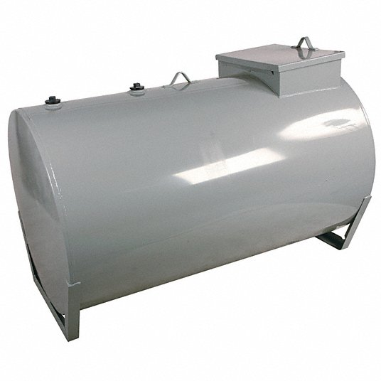 RI Commercial Propane per Gallon - over 75 Gallons