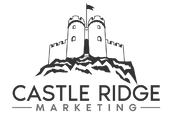 Castle Ridge Marketing