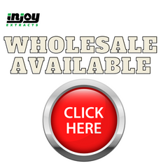 Injoy Extracts Wholesale and Bulk