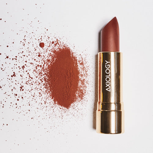 Axiology Lipstick in Elusive